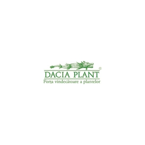 SeniorVisualBI. Dacia Plant - productie si distributie remedii naturale - implementeaza SeniorERP si SeniorVisualBI