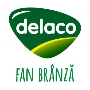 fluxvision wms. Delaco Distribution