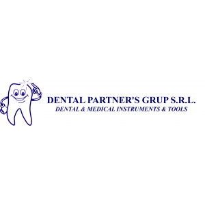 software erp. Dental Partner's Grup implementeaza ERP, BI, SFA si CRM de la Senior Software
