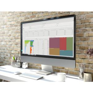 Dr. Wheel tinteste dublarea cifrei de afaceri cu sistemele Senior Software