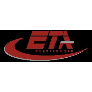 optimizare rute. Grupul de Distributie ETA si-a redus costurile de transport cu solutia de optimizare rute de la Senior Software
