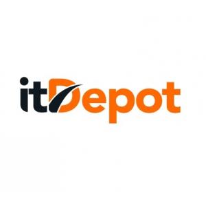 itDepot, prin parteneriatul cu Rocast, isi extinde competentele pe Sisteme de Fixare