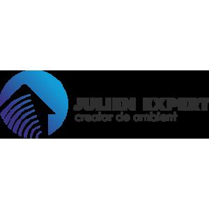 aprovizionare. Julien Stile a redus cu 40% timpul de pregatire a comenzilor de aprovizionare cu SeniorINVENTORY