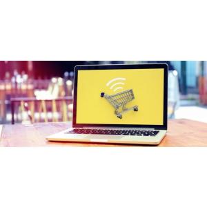 Koh-I-Noor Romania are vanzari online mai mari cu 81%  dupa utilizarea platformei E-commerce