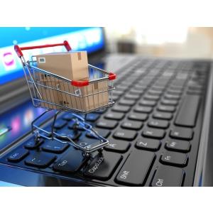 Odata cu cresterea comertului electronic, companiile romanesti isi optimizeaza magazinele online cu solutia SeniorE-commerce
