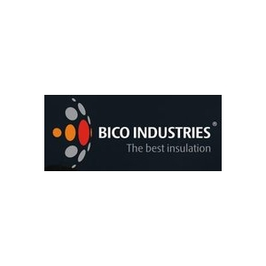 implementare erp. Producatorul Bico Industries a implementat ERP, SFA si Business Intelligence de la Senior Software