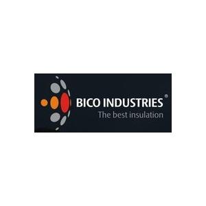 Producatorul Bico Industries a implementat ERP, SFA si Business Intelligence de la Senior Software