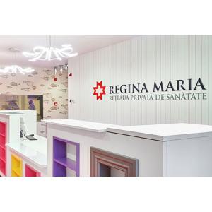 REGINA MARIA a redus cu 50% timpul de bugetare si de analiza HR, cu solutia de management al performantei de la Senior Software