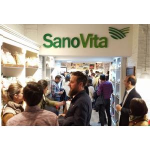 Sano Vita si-a triplat vanzarile online cu sistemele Senior Software