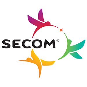 inventory. Secom® isi gestioneaza stocurile cu solutiile WMS si Inventory Optimisation de la Senior Software