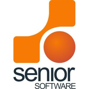 Logistic E Van Wijk. Senior Software isi extinde portofoliul de solutii dedicate managementului lantului logistic cu Logistic Vision Suite