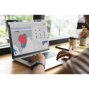 Senior Software lanseaza noua versiune SeniorERP, optimizata pentru lucrul la distanta