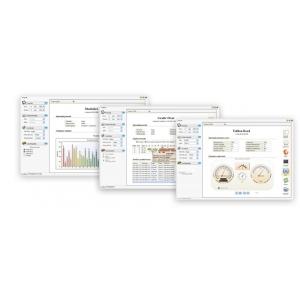 Senior Software lanseaza SeniorFMS pentru controlul costurilor cu parcul auto