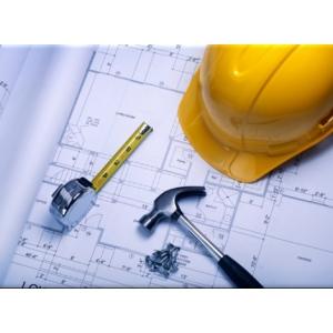 Temad Co, distribuitorul de produse auxiliare pentru constructii, a crescut productivitatea angajatilor cu SeniorERP si SeniorVisualBI