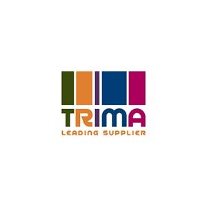 Trima - Birotica & Papetarie isi consolideaza afacerea cu solutiile ERP si E-commerce de la Senior Software