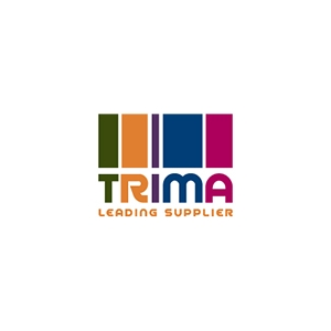 solutie integrata e-Commerce. Trima - Birotica & Papetarie isi consolideaza afacerea cu solutiile ERP si E-commerce de la Senior Software