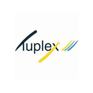 Tuplex Romania alege ERP si BI de la Senior Software