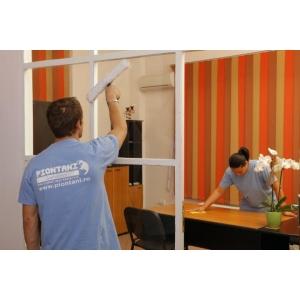 Piontani Services. Piontani Services - firma de curatenie profesionala din Bucuresti