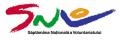 Motor, actiune: Saptamana Nationala a Voluntariatului 2010!