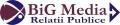 consultanta in domeniul dobandirii si instrainarii de imobile. RAPORT DE MONITORIZARE – INCHIRIERI IMOBILE