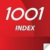 1001Romania.ro - interactive communities