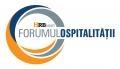 Conferinta HRB Expert – Forumul Ospitalitatii