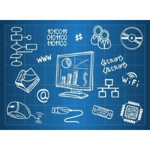 "Probleme de disciplina. Concursul Online Evaluare in Educatie ""Tudor Sorin"" la disciplina Informatica se va desfasura in perioada 7-13 decembrie 2013"