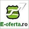 dizolvari societati comerciale. Catalogul Societatilor Comerciale din Romania