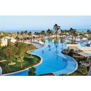 vacante speciale. Agentia de turism TUI TravelCenter a pregatit promotii si oferte speciale pentru vacante de lux in destinatii exotice