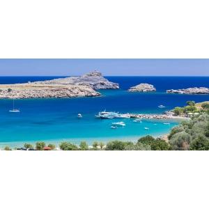 charter rhodos. Vacanta Rhodos Grecia