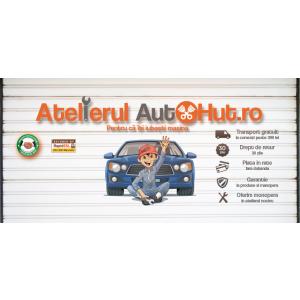 magazin online piese auto. Autohut.ro este singurul magazin online de piese auto care ofera puncte de fidelitate pentru orice comanda