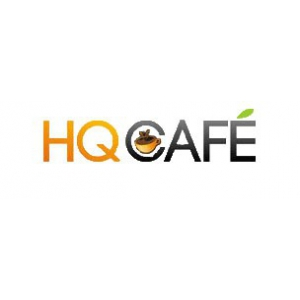 intalnire cititoare. Cititoare de bancnote GBA HR1 la reducere de 20% doar pe HQCafe.ro