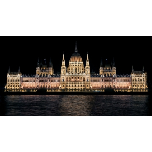 Budapesta. City break in Budapesta cu Eurolines