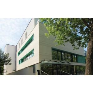 Clinica TRident. Clinica Trident lansează un bloc operator pentru intervenții chirurgicale