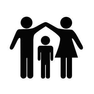 parinti. Consilierea pentru parinti, un sprijin real pentru situatii dificile
