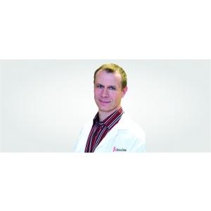 clinica st. Medicul Edouard Coeugniet