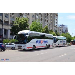 Autocar Eurolines