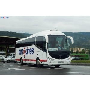 bilete online. Autocar Eurolines