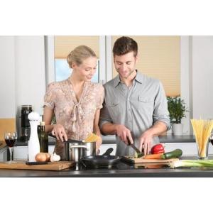 Homex.ro isi mareste gama de produse si introduce 10 brand-uri noi din zona home&deco