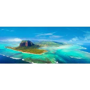 oferte vacanta mauritius. Oferte pentru vacanta in Mauritius de la TUI TravelCenter