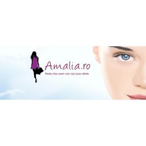 amalia sterescu. Amalia.ro