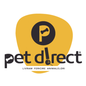 pet shop online. Pet shop