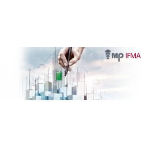 MP Publishing. MP IFMA aniversează 55 de ani de activitate