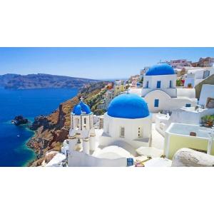 santorini grecia. Sejur Santorini prin TUI TravelCenter