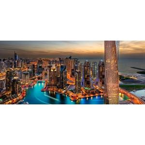 Dubai. Sejur Dubai
