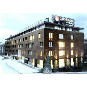 oferte bulgaria 2014. Oferte ski Bulgaria prin TUI TravelCenter