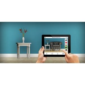 deco candles. Piata online de Home&Deco, in plina ascensiune in 2017