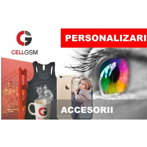 cadouri Valentines'Day. Cellgsm.ro - cadouri personalizate