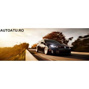 piese auto de calitate. AutoAtu - magazin online de piese auto