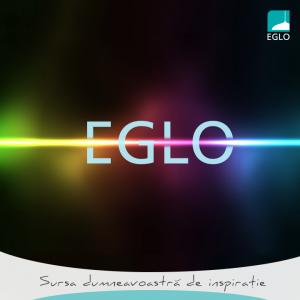 Eglo. EGLO Romania